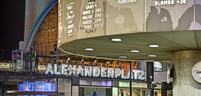 Schadet Berlin durch das Verbot dem Tourismus?