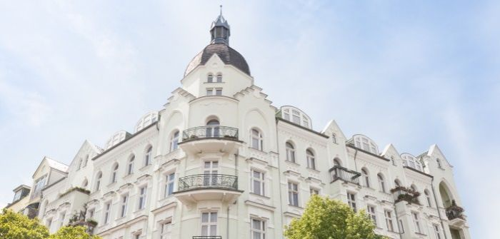 Urteil: Zweitwohnungen dürfen als Ferienwohnungen vermietet werden