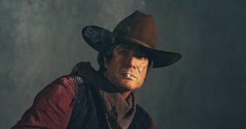 Cowboyhüte: Hut + Cowboy im Ausverkauf in Berlin