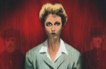 """""""Zeugin der Anklage"""": Agatha Christie-Klassiker am Imperial Theater"""