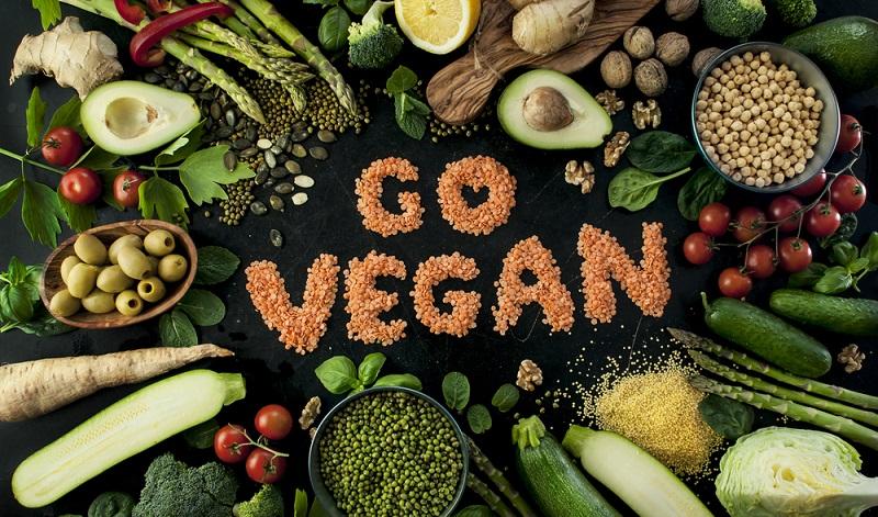 Restaurants für Vegetarier und Veganer sind natürlich ebenfalls in Berlin zu finden. Mit der vergrößerten Nachfrage an dieser speziellen Kost hat sich auch das Angebot verändert. (#02)