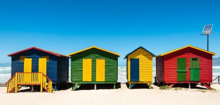 Wohnungstausch im Urlaub: verstößt das gegen das ZwVbG?