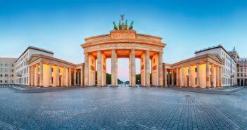 Berlin Tag und Nacht: An diesen Spotlights spielt die Seifenoper