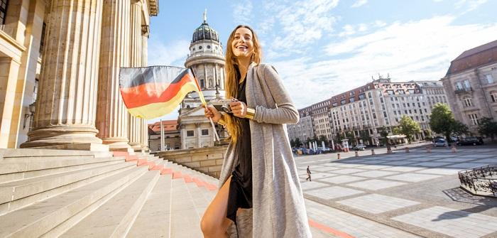 Oper Berlin: 3 Opern im Porträt