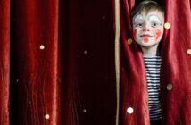 Berlin: 10 Theater, die man kennen muss!