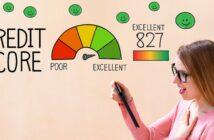 Gute Bonität: 7 Vorteile und eine Checkliste zum Verbessern der Bonität (Foto: Shutterstock-_TierneyMJ)