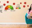 Meine Bonität: 5 Vorteile guter Bonität und eine Checkliste zum Verbessern der Bonität (Foto: Shutterstock-TierneyMJ )